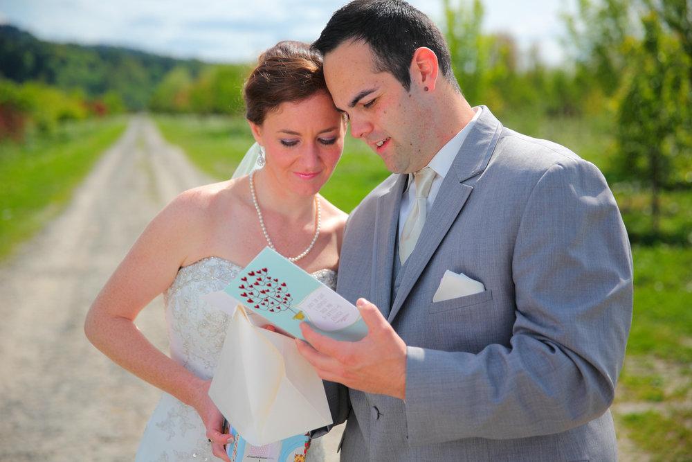 Wedding+Photos+Snohomish+Event+Center+Snohomish+Washington11.jpg