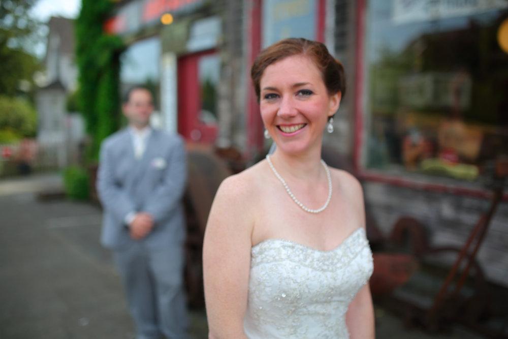 Wedding+Photos+Snohomish+Event+Center+Snohomish+Washington15.jpg