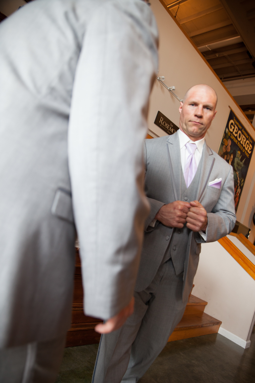 Wedding+Photos+Snohomish+Event+Center+Snohomish+Washington18.jpg