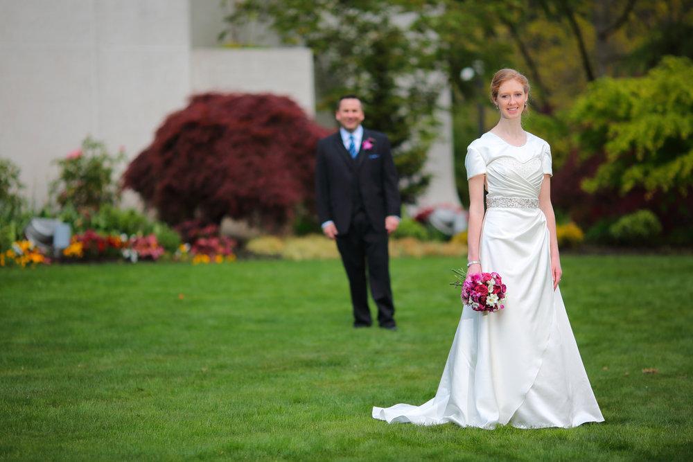 Wedding+Photos+LDS+Temple+Bellevue+Washington09.jpg