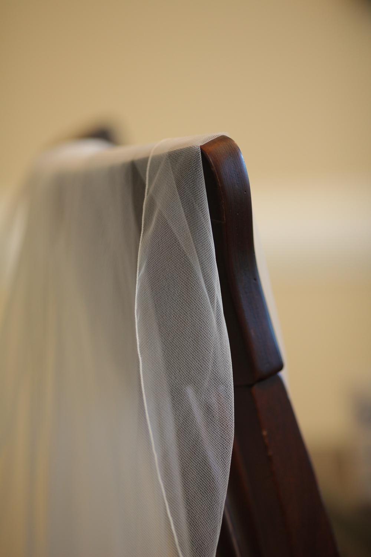 Wedding+Photos+Novelty+Hill+Winery+Woodinville+Washington08.jpg