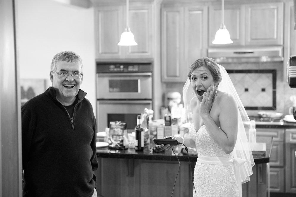 Wedding+Photos+Novelty+Hill+Winery+Woodinville+Washington14.jpg
