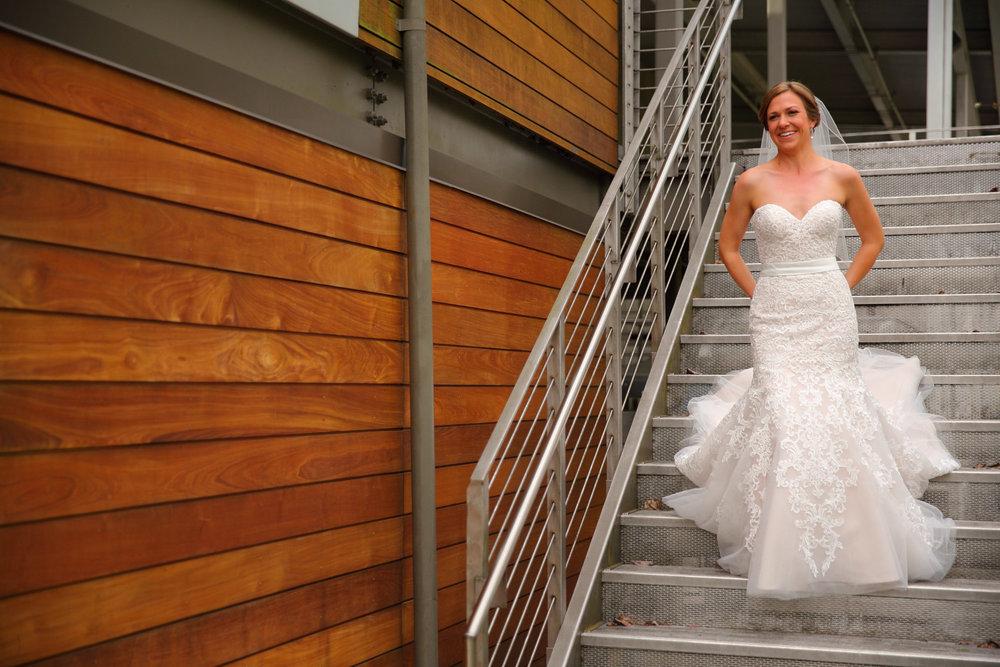 Wedding+Photos+Novelty+Hill+Winery+Woodinville+Washington20.jpg