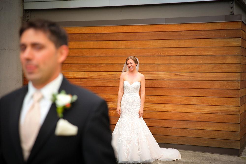 Wedding+Photos+Novelty+Hill+Winery+Woodinville+Washington21.jpg