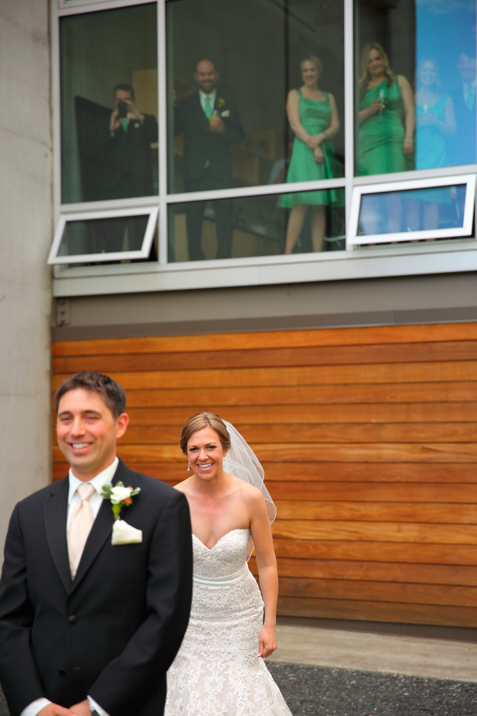 Wedding+Photos+Novelty+Hill+Winery+Woodinville+Washington23.jpg