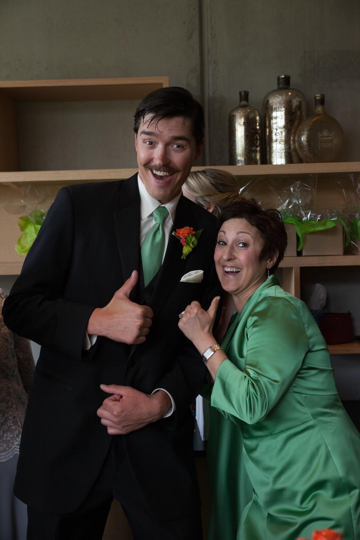 Wedding+Photos+Novelty+Hill+Winery+Woodinville+Washington26.jpg