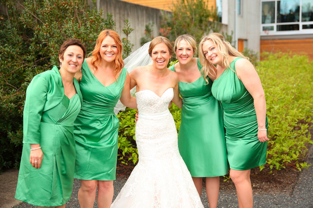 Wedding+Photos+Novelty+Hill+Winery+Woodinville+Washington28.jpg