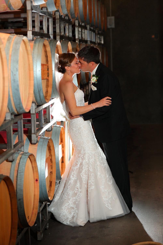 Wedding+Photos+Novelty+Hill+Winery+Woodinville+Washington32.jpg