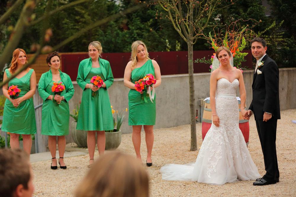Wedding+Photos+Novelty+Hill+Winery+Woodinville+Washington36.jpg