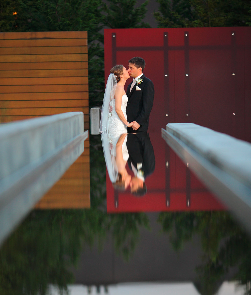Wedding+Photos+Novelty+Hill+Winery+Woodinville+Washington41.jpg