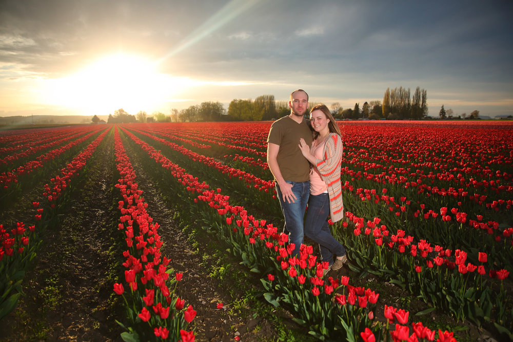 Engagement+Photos+Tulip+Fields+LaConner+Washington08.jpg