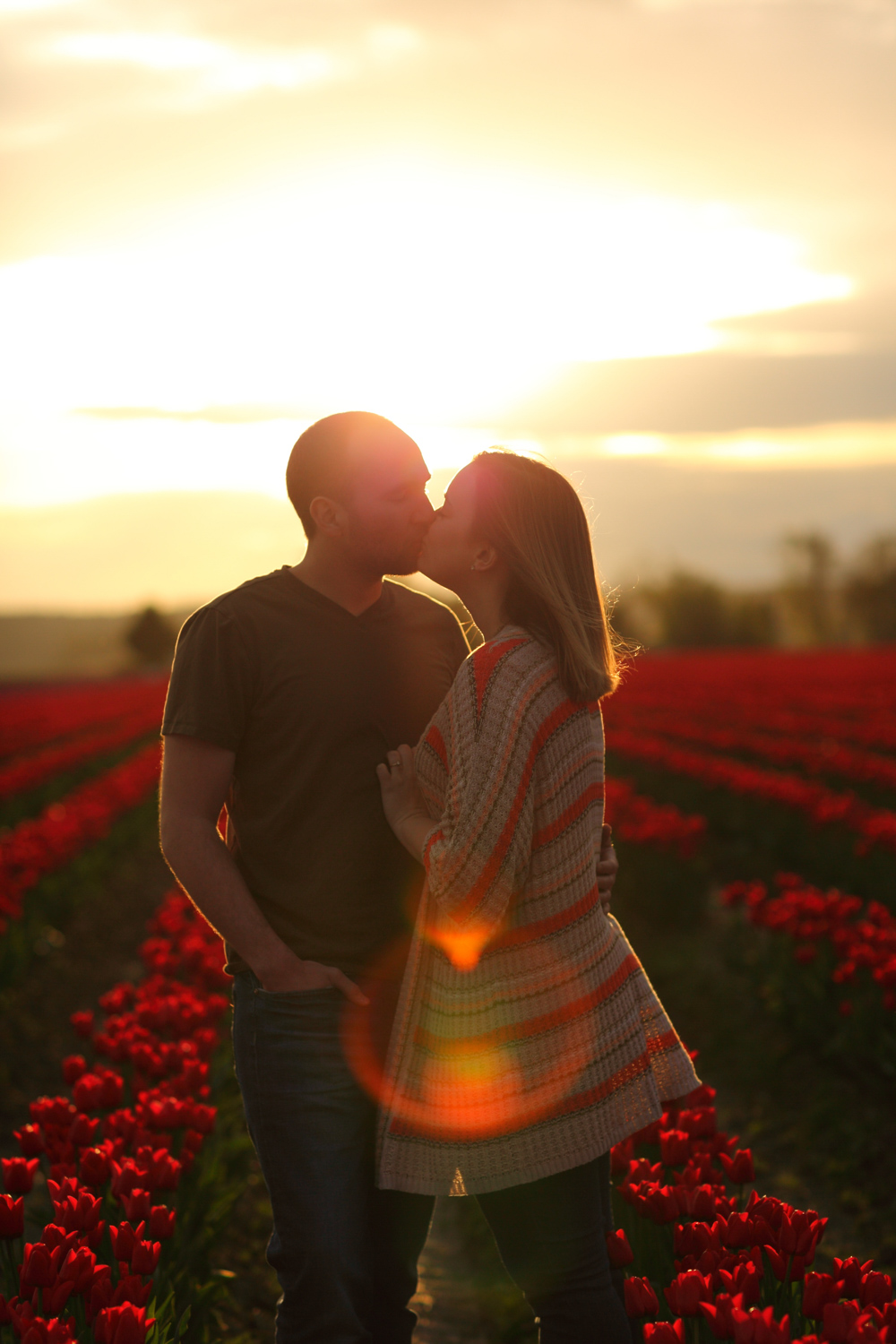 Engagement+Photos+Tulip+Fields+LaConner+Washington11.jpg