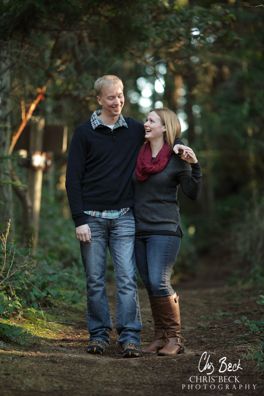 Engagement+Photos+Deception+Pass+Washington02.jpg