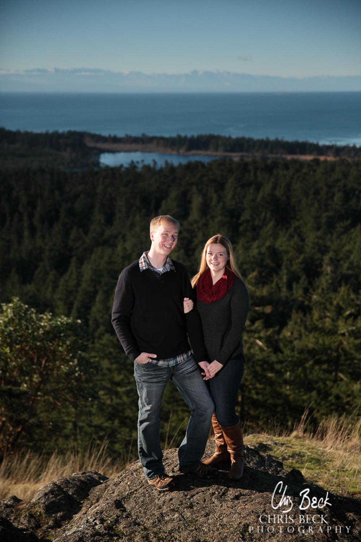 Engagement+Photos+Deception+Pass+Washington03.jpg