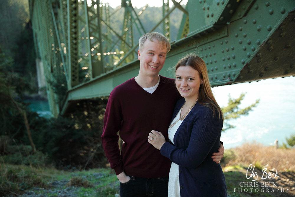 Engagement+Photos+Deception+Pass+Washington09.jpg