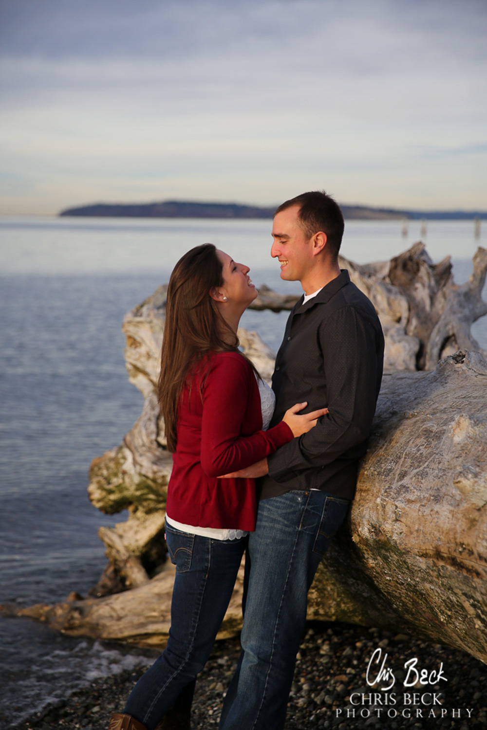 Engagement+Photos+Mukilteo+Washington02.jpg