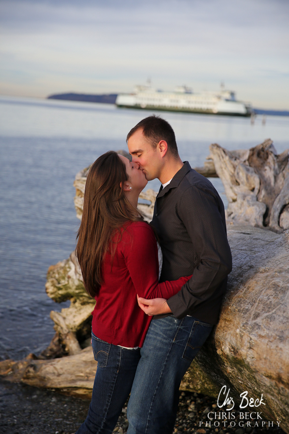 Engagement+Photos+Mukilteo+Washington03.jpg