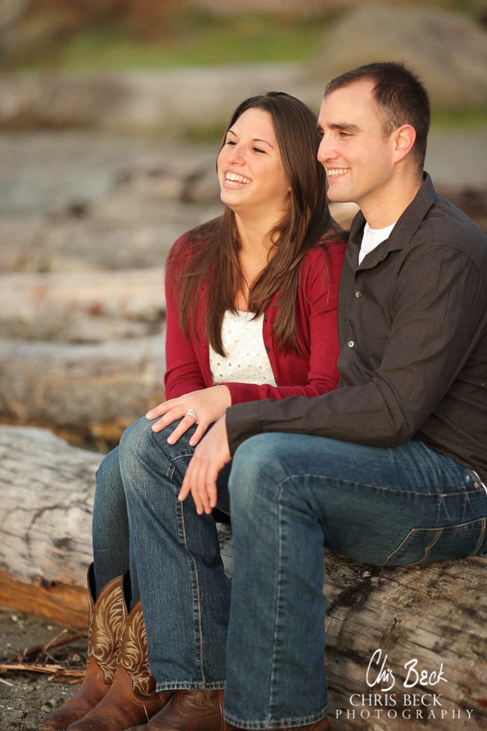 Engagement+Photos+Mukilteo+Washington04.jpg