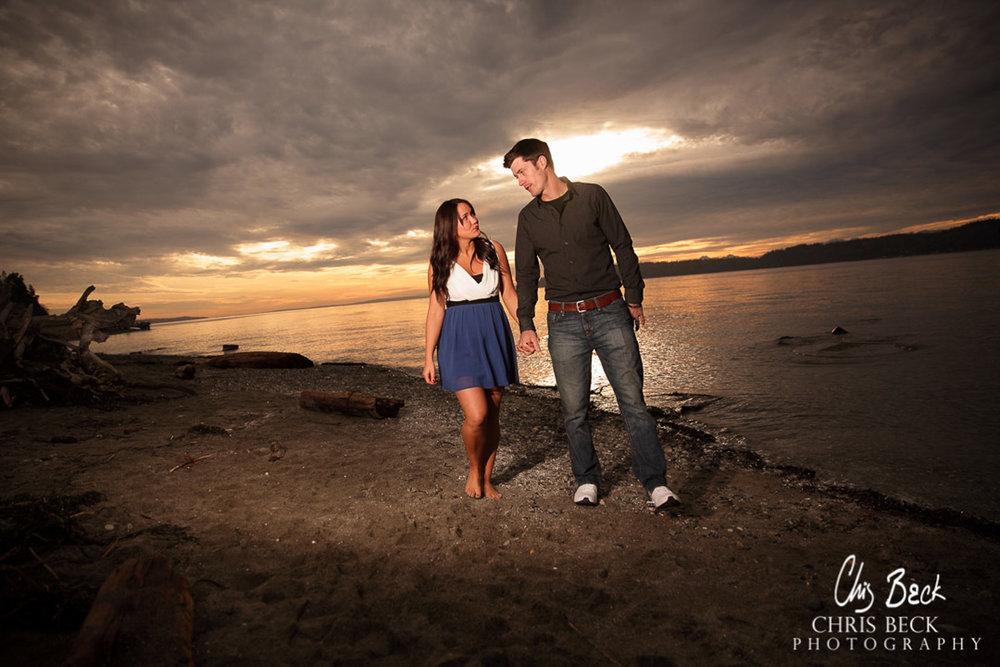 Engagement+Photos+Mukilteo+Washington05.jpg