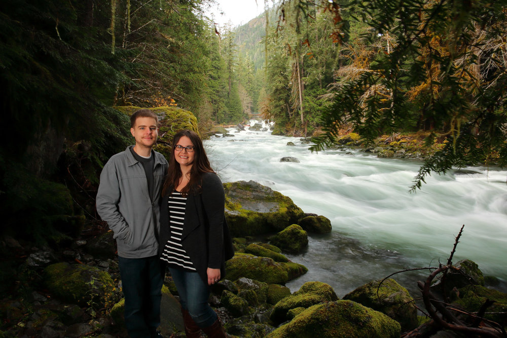 Engagement+Photos+Olympic+Peninsula+Washington02.jpg