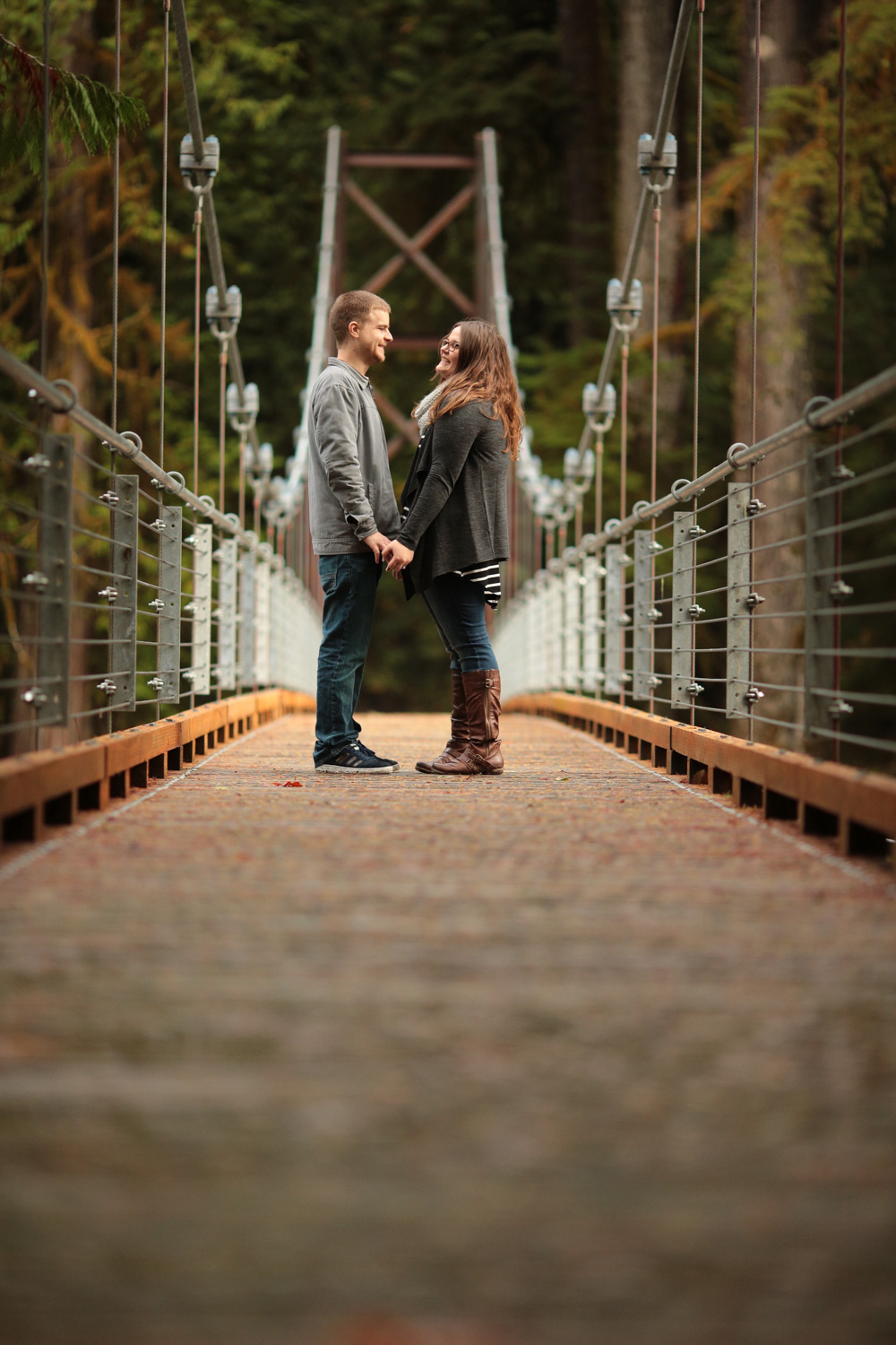 Engagement+Photos+Olympic+Peninsula+Washington06.jpg