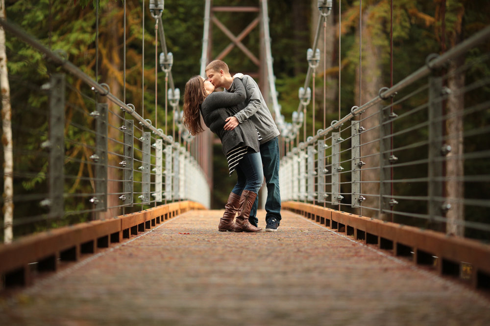 Engagement+Photos+Olympic+Peninsula+Washington07.jpg