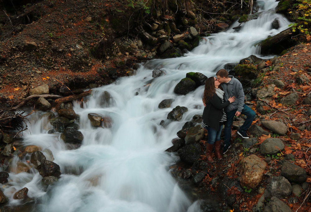 Engagement+Photos+Olympic+Peninsula+Washington11.jpg