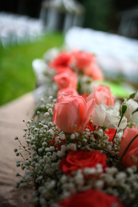 Wedding+Photos+Centrillia+Washington02.jpg