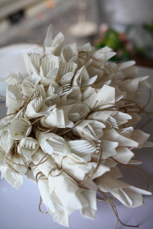 Wedding+Photos+Centrillia+Washington03.jpg