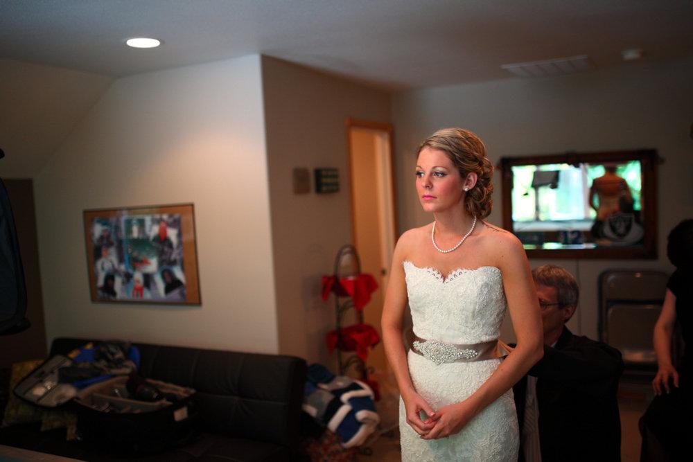 Wedding+Photos+Centrillia+Washington04.jpg