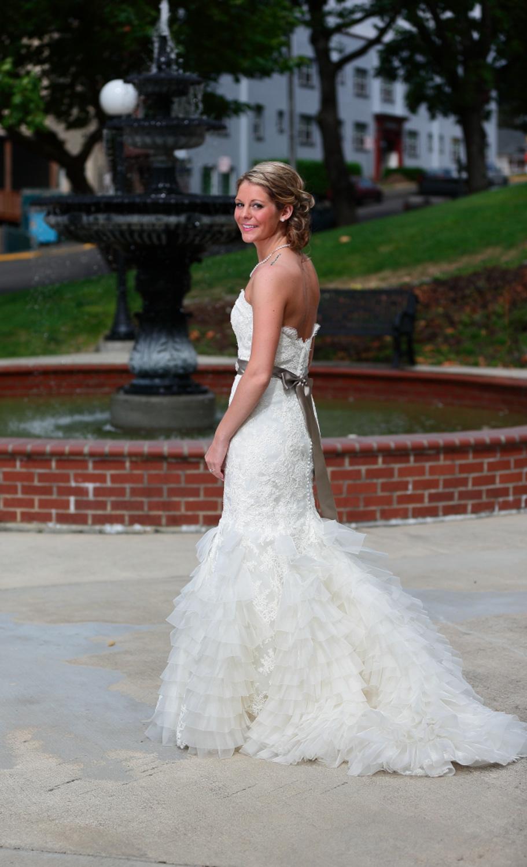 Wedding+Photos+Centrillia+Washington08.jpg
