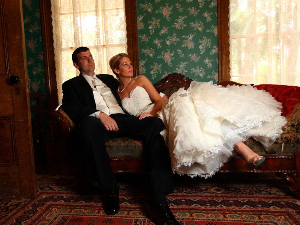 Wedding+Photos+Centrillia+Washington10.jpg