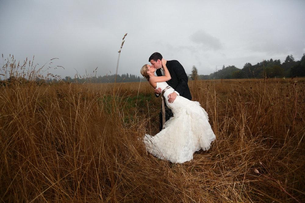 Wedding+Photos+Centrillia+Washington15.jpg
