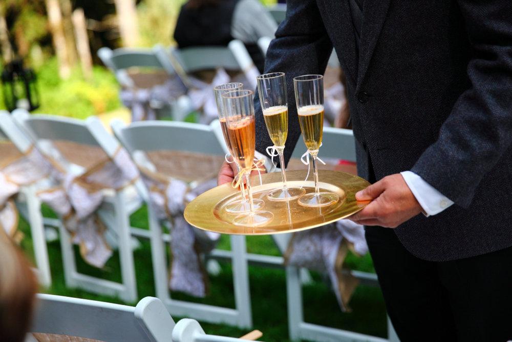 Wedding+Photos+Centrillia+Washington16.jpg