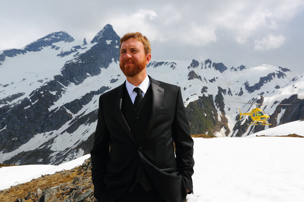 Wedding+Photos+Juneau+Alaska01.jpg