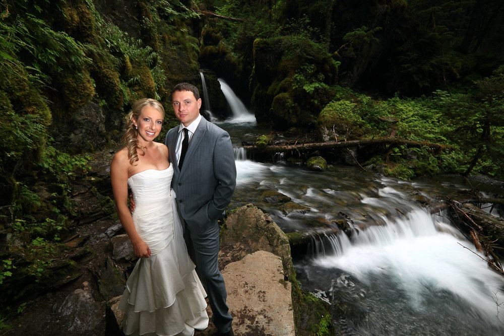 Wedding+Photos+Alyeska+Girdwood+Alaska07.jpg