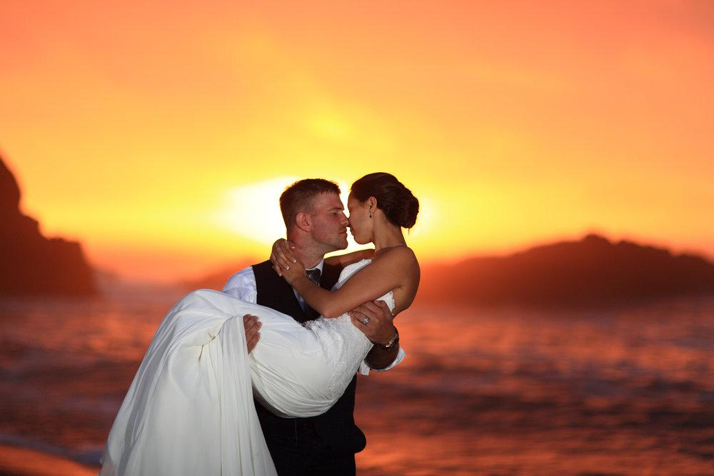 Wedding+Photos+Depot+Bay+Oregon07.jpg