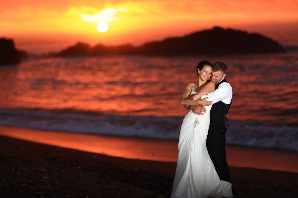 Wedding+Photos+Depot+Bay+Oregon08.jpg