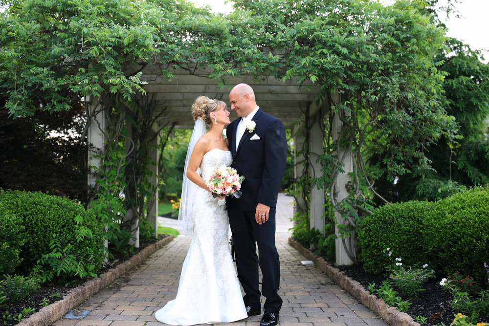 Wedding+Photos+Scotland+Run+Golf+Course+Williamstown+NJ06.jpg