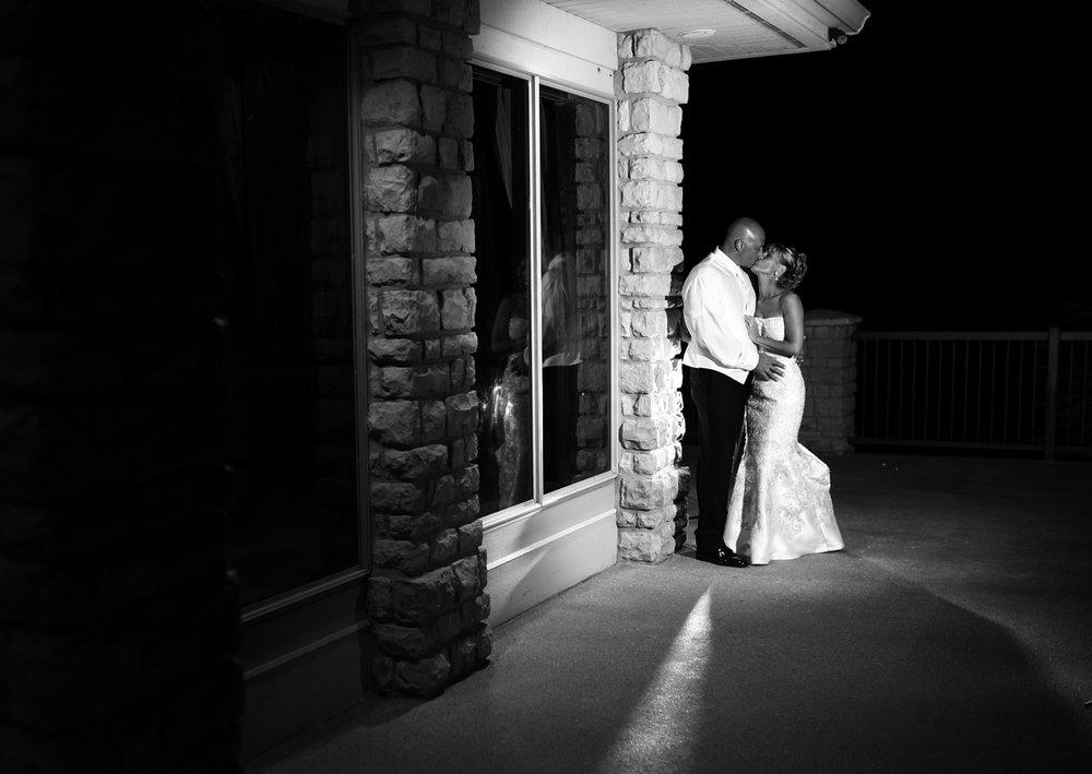 Wedding+Photos+Scotland+Run+Golf+Course+Williamstown+NJ08.jpg