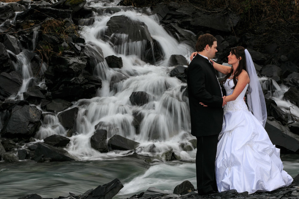 Wedding+photos+Whittier+Alaska15.jpg