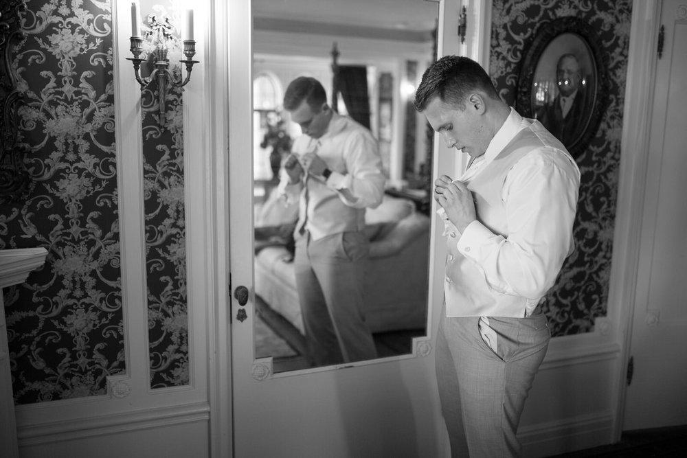 Ben and David Wedding Favorites025.jpg