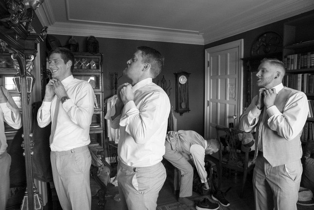 Ben and David Wedding Favorites030.jpg