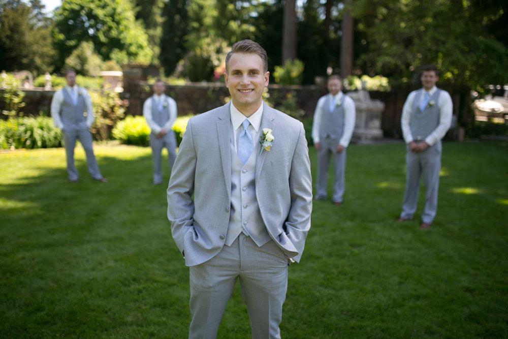 Ben and David Wedding Favorites055.jpg