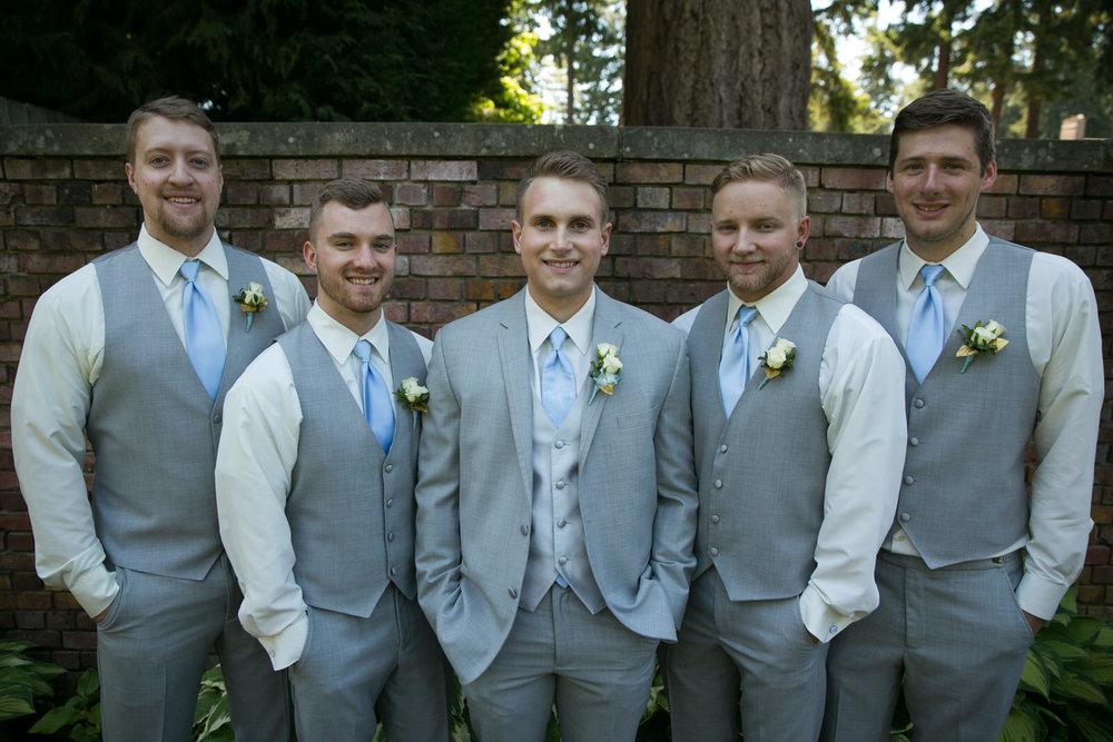 Ben and David Wedding Favorites060.jpg