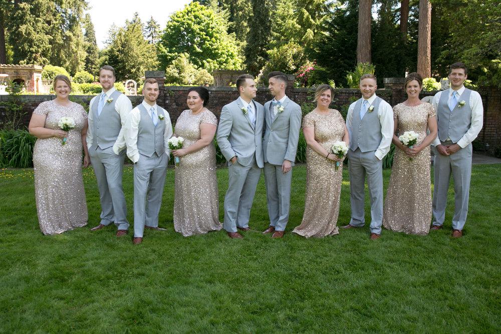Ben and David Wedding Favorites092.jpg