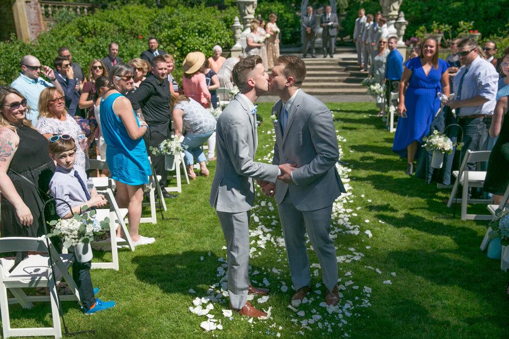 Ben and David Wedding Favorites149.jpg