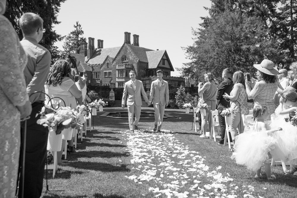 Ben and David Wedding Favorites130.jpg