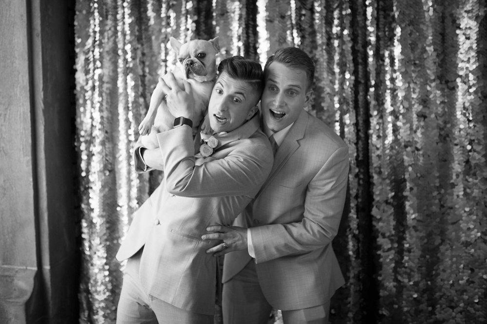 Ben and David Wedding Favorites182.jpg