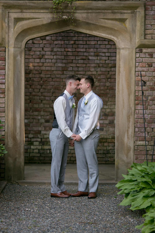Ben and David Wedding Favorites244.jpg
